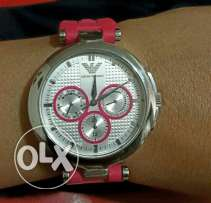 real watch