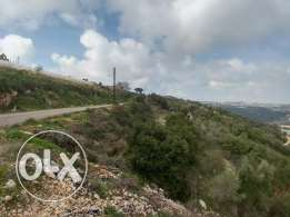 Land In JBEIL At The Most Special Price Ever ! ! !