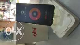 New obi andriod phone 16gb