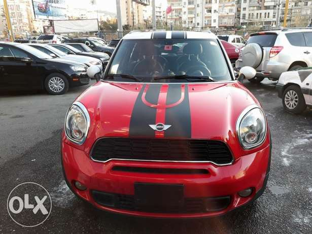 mini cooper car for sale