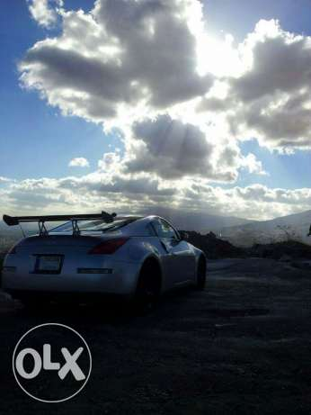 350z fro sale or trade