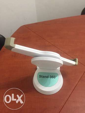 stand for tablets and ipad