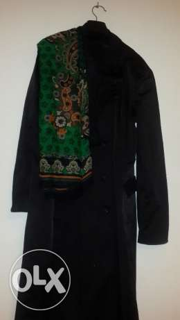 dresses made in turkey-for sale حارة حريك -  3