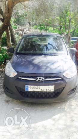 i10 2015 for sale