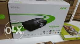 Acer projector!!!