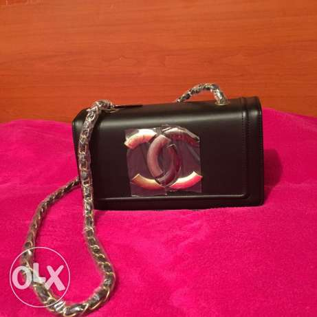 Chanel bag for sale SOLD OUT
