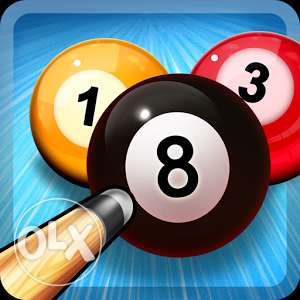 8 ball pool best prices
