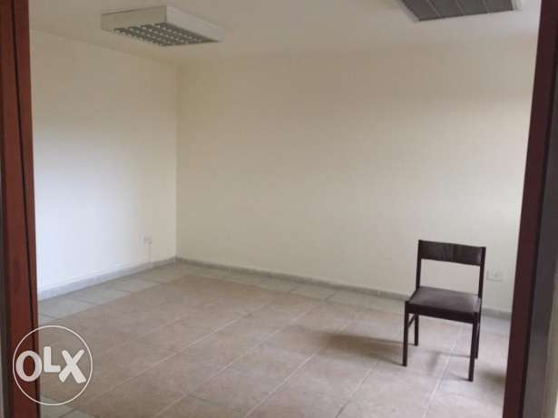 Office 35sqm for Rent in Antelias #FS7008 // مكتب الايجار