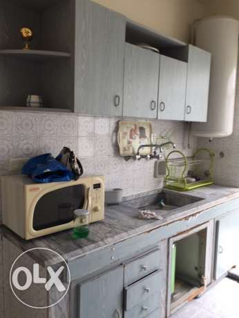 apartment for rent , Jal el dib جل الديب -  3