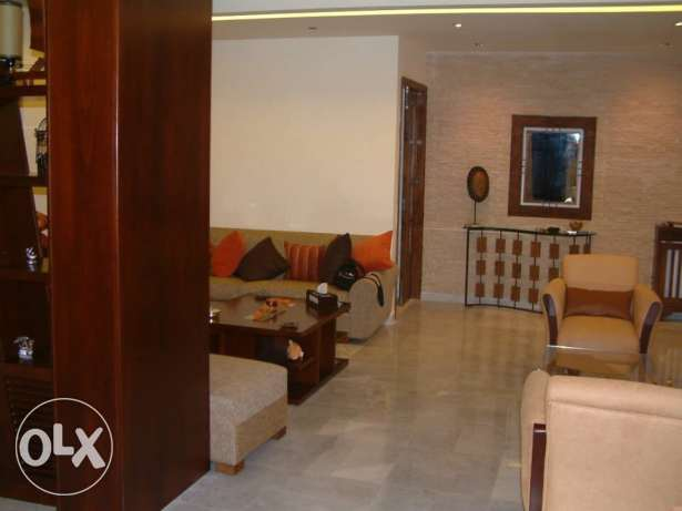 duplex for sale بلونة -  5