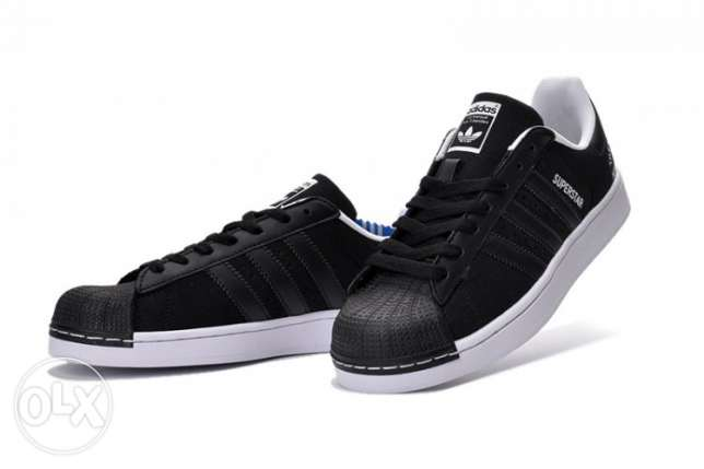 Adidas super star copy one..23$