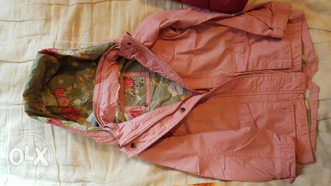 Jackets for sale مصطبة -  4