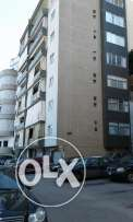 Apartment for rent in jal el dieb bqanneya and for sale . 2 car pkng.