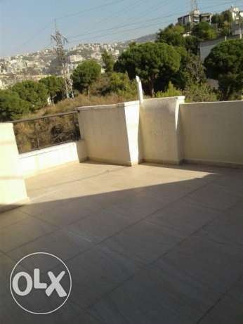New Duplex for sale in Bsalim بصاليم -  7