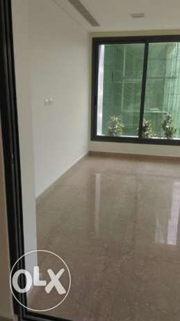Brand New Apartment in Achrafieh for rent #PRE7088