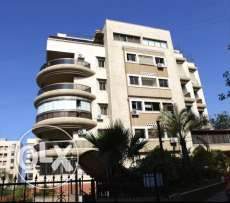 Furnished Appartment for rent in Bir Hasan, Beirut.