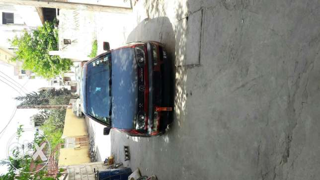 Golf 3 model 92 kayen ndifi mjanta jant bbs
