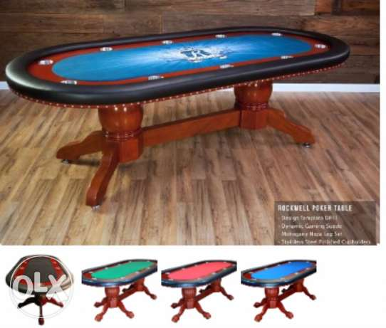 casino tables for sale