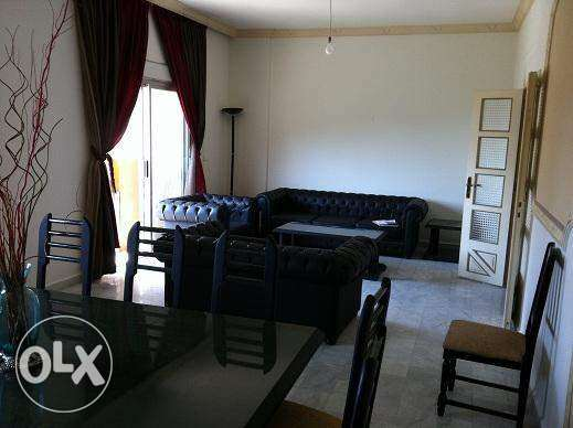 Rent 240m full furnished at 800$ only