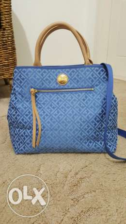 Original bags & cross bags for sale