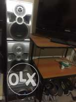 for sale sound system