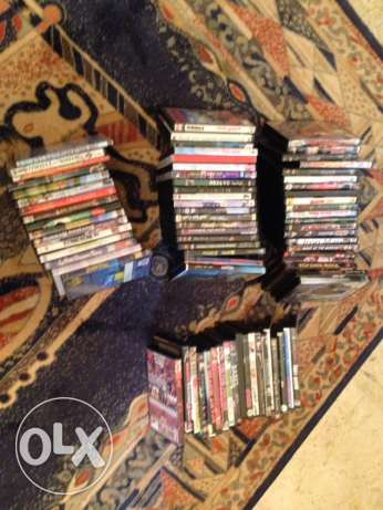 more than 80 movies