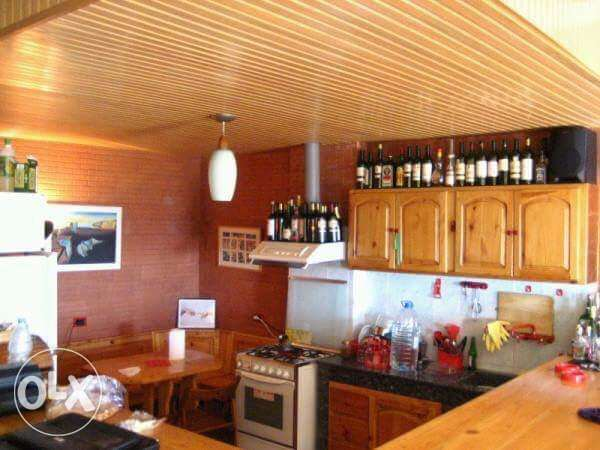 A very special appartement for a very special price