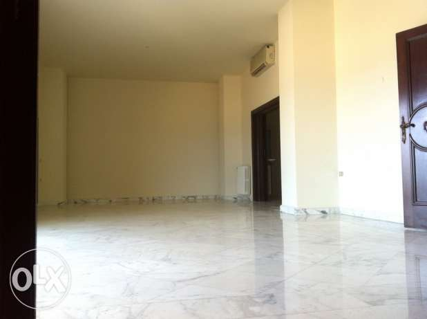 Apartment for RENT - Manara 387 SQM