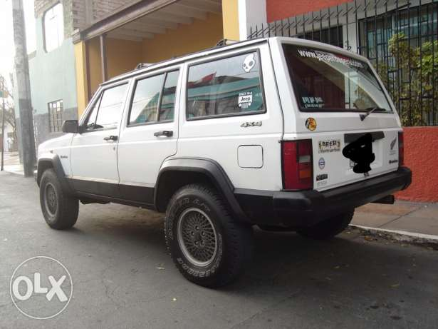 jeep car for sale