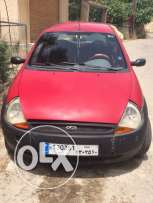 Ford KA 1999 for sale