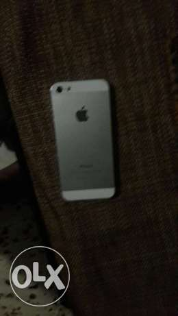 iphone 5 for sale حارة حريك -  8