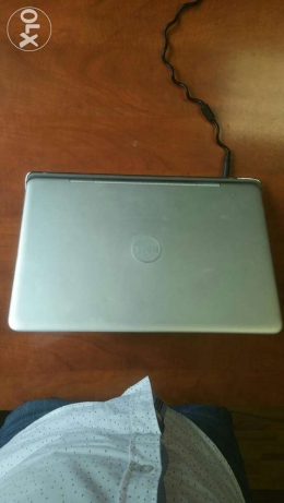 Laptop dell xps. المرفأ -  3