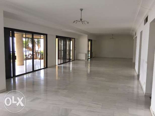 Appartment for Rent in ADMA كسروان -  2