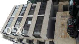New APPARTMENT for sale-Ghadir