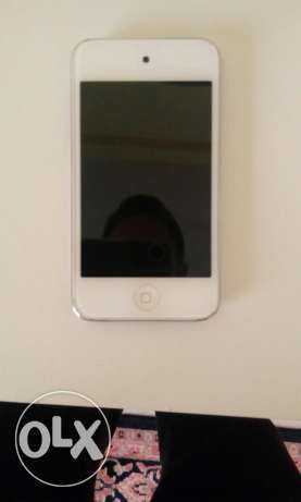 Ipod touch 4 for sale