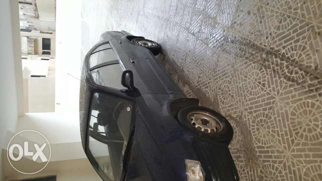 Car for sale خلدة -  3