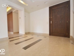 250 SQM Apartment for Rent in Beirut, Tallet Al Khayat AP3867
