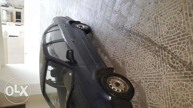 Car for sale خلدة -  1