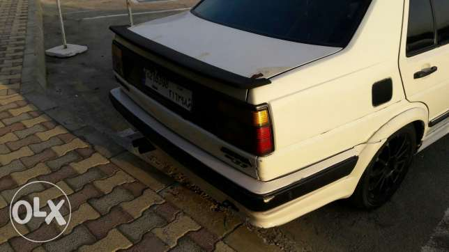 golf getta 4 sale انطلياس -  4