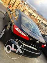 Kia cerato 2015 full options