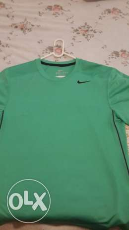 Brand new original nike t-shirt
