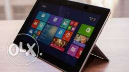 Surface2.touch b kabess la wahdo mareit..Trade or cash