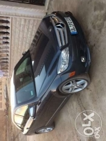 C300 sport 2009 Newly arrived
