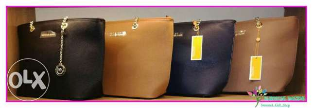 bags new collection