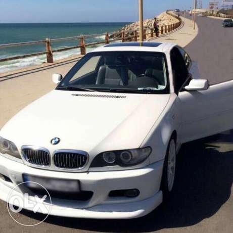 bmw for sale حدث -  1