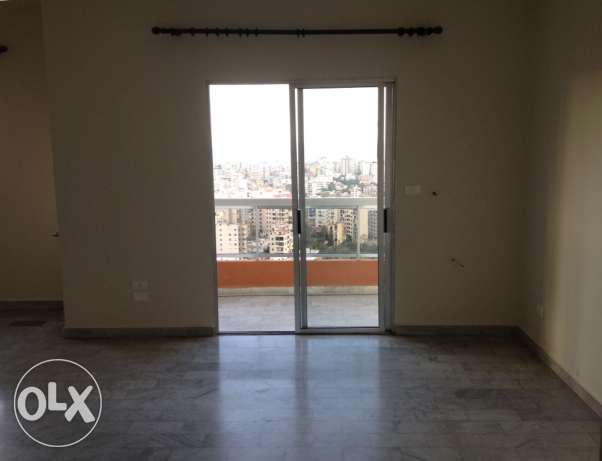 Apartment for rent غدير -  3