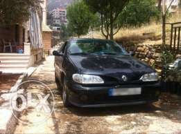 for sale renault megane coupe sport 97