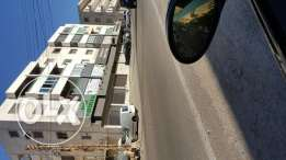 Appartment ballouneh for rent or sale t ...