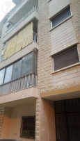 For sale an apartment at Roumieh