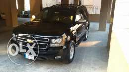for sale chevrolet tahoe